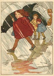 childsgarden_raining (1)