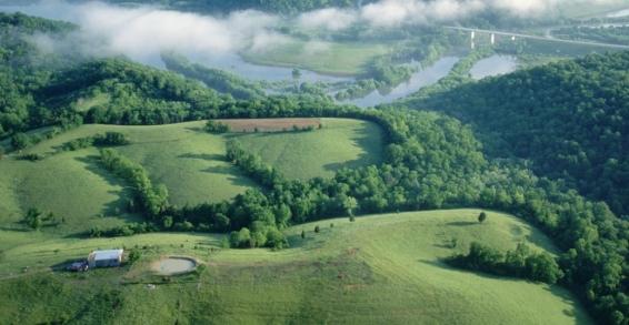 kentucky-farmland-P