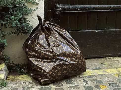 louis-vuitton-trash-bag (1)