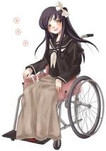 wheelchair (1)